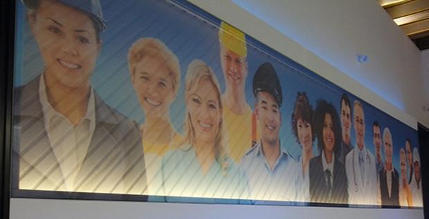Telefónica presenta su hoja de ruta para 2014