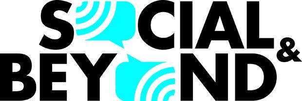 Social And Beyond: surfeando la ola digital con Telefónica