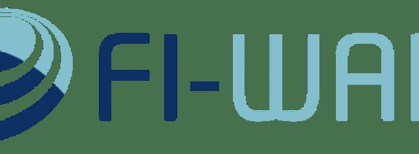 FI-WARE: APIs abiertas para un futuro abierto (I)