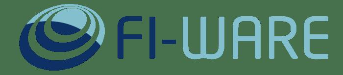 FI-WARE: APIs abiertas para un futuro abierto (y II)