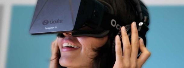 Estos son los mejores gadgets de 2013