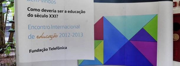 20 key aspects of education in a digital society