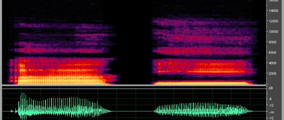 Cómo actúa BadBIOS, el malware capaz de propagarse por el sonido