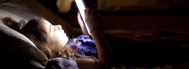 Estas son las 9 mejores tablets que ha dado el 2013