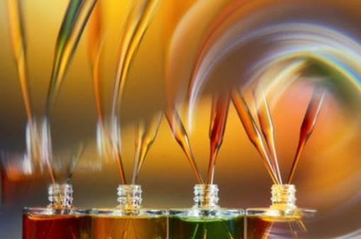Comprar, una cuestión de narices: marketing olfativo