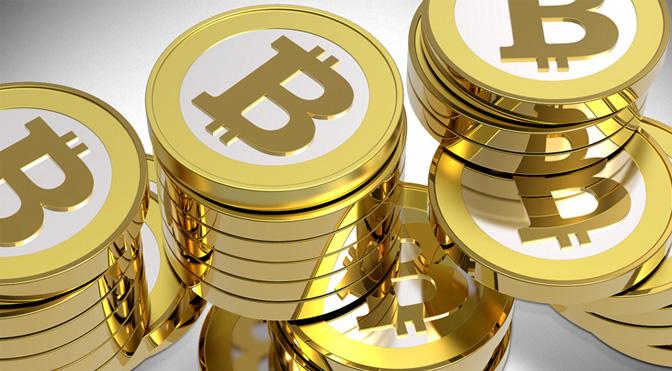 8 usos que puedes dar a Bitcoin y quizá no sabías