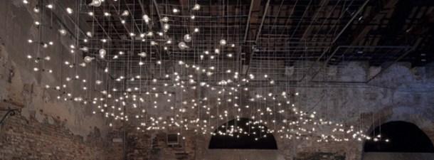 Se acerca la oscuridad: el fin de las bombillas incandescentes
