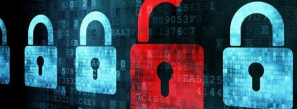 ¿Qué amenazas cibernéticas nos esperan este 2018?