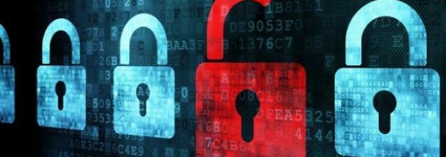 Los 10 mandamientos de la ciberseguridad: decálogo para una mayor protección