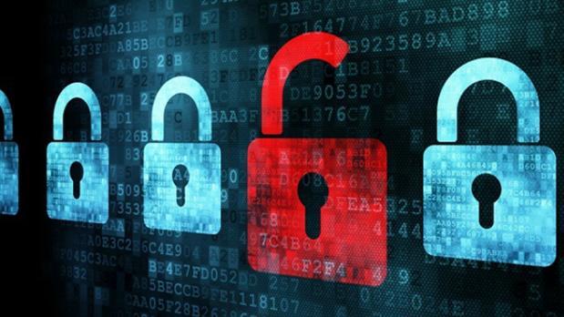 Telefónica formará parte de la Organización Europea de Ciberseguridad