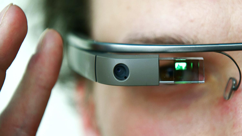 Nuevas tecnologías que pronto serán normales