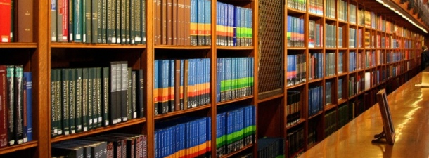 The ambitious project to digitise books in Norway