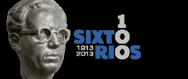 Centenario Sixto Ríos