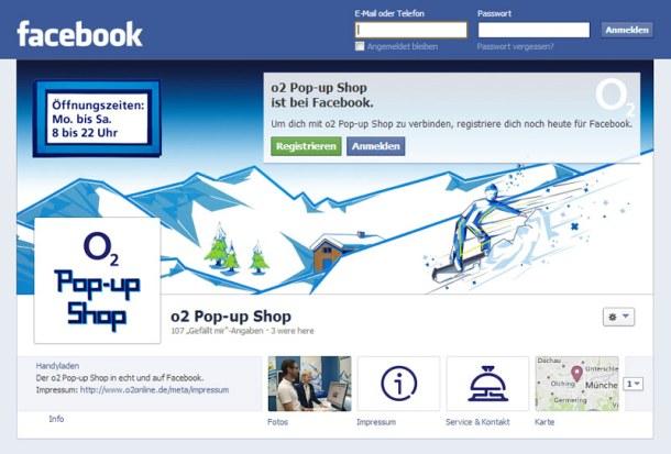 O2-Shop-Facebook