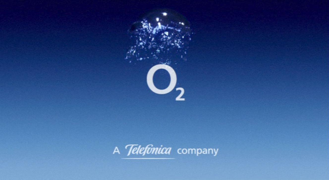 Telefónica Alemania abre su primera tienda en Facebook