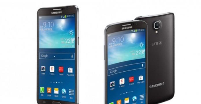 ¿Cómo serán las pantallas de smartphones en un futuro cercano?