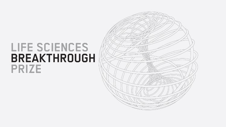 """Los """"Óscar de la ciencia"""" tienen premios muy superiores al Nobel"""