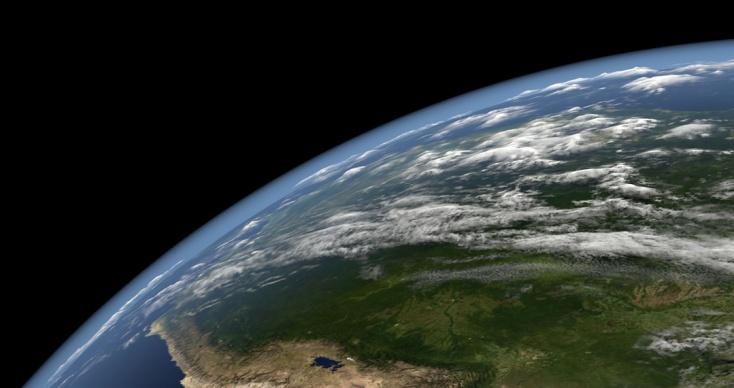 Batiendo récords: India lanza 20 satélites en 26 minutos