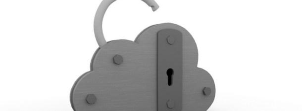 Qué es HTTPS y por qué es importante