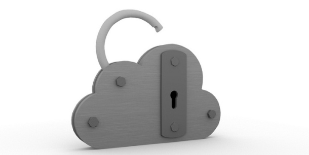 privacidad en las redes