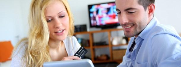 Publicidad y sociedad digital: el caos disruptivo que lleva a los retos y oportunidades