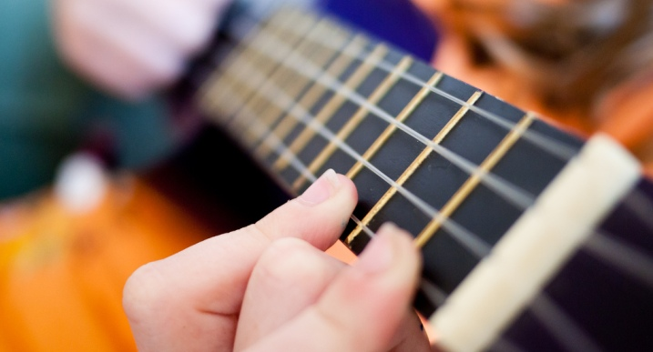 La impresión 3D como impulsora de instrumentos musicales low cost