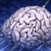 Google compra DeepMind, empresa especializada en inteligencia artificial