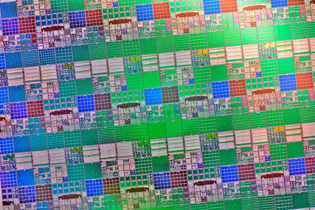 Lab on a chip: diagnóstico médico personalizado gracias a la nanotecnología