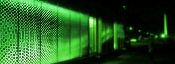 La biomímesis llega a la electrónica: primera batería que utiliza azúcar para funcionar