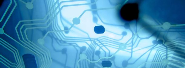 Nanomaterials and the future of electronic devices