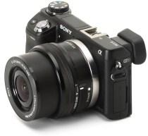 tipos de cámaras - tipos de cámaras - tipos de cámaras - tipos de cámaras