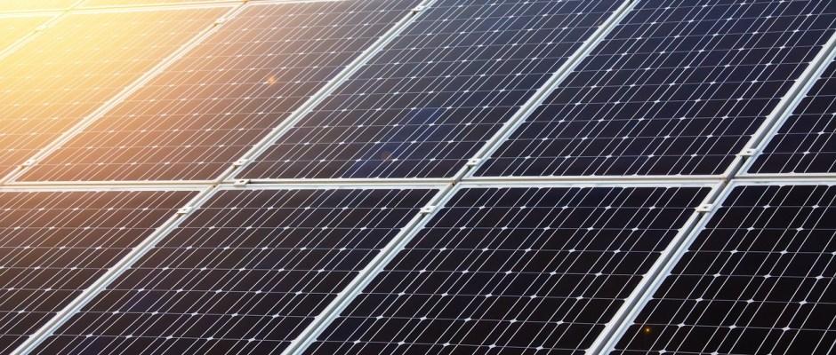 Las cooperativas eléctricas, al alza en España