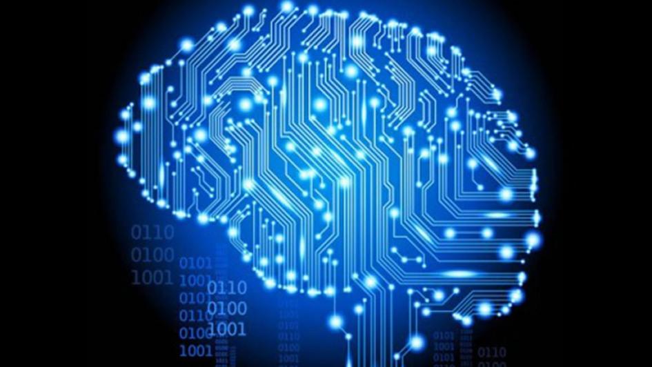 El vertiginoso avance de la inteligencia artificial en los últimos años