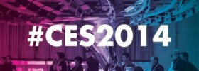 What we expect to see at CES 2014