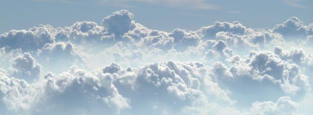 Tal día como hoy en 1976, Virtual Storage Personal Computing: el origen del cloud computing