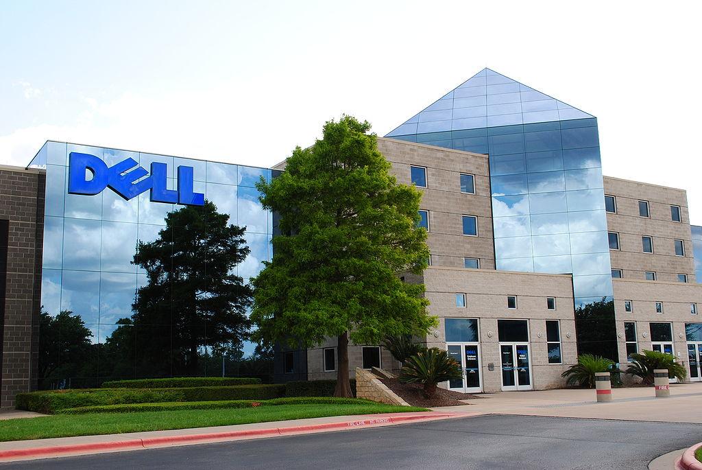 Dell confía a una empresa polaca la producción de 5.000 impresoras 3D profesionales