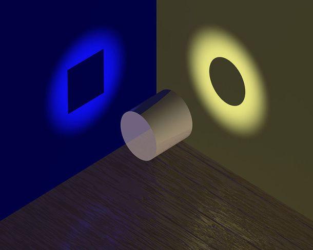 dualidad física cuántica
