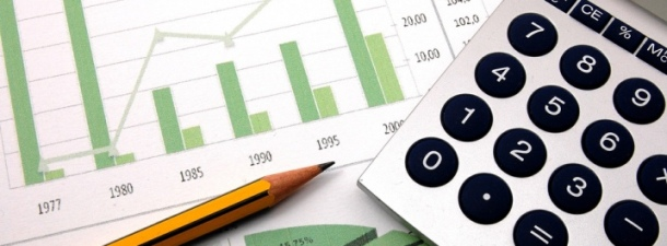 La Ley de Benford: cómo una ley matemática descubre fraudes financieros