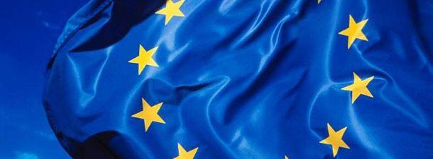 Nuestra salud se beneficiará de las tecnologías digitales gracias al apoyo de la Unión Europea