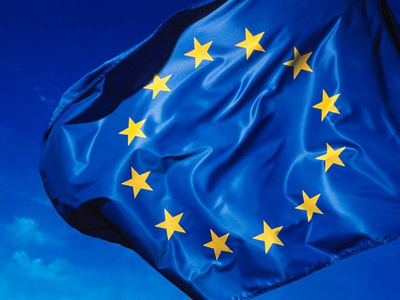 Our health will benefit from digital technologies thanks to the support of the European Union