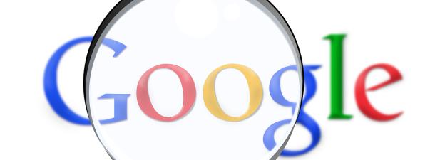 Google quiere crear el asistente personal definitivo