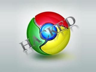 hack Chrome