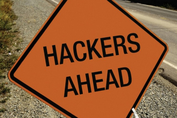 hackers-new-cars1