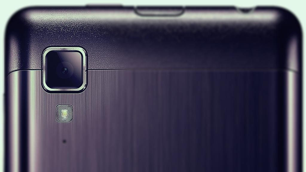 Tu smartphone podría medir los niveles de radiación a los que estás expuesto