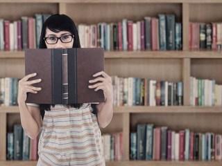 5 libros de ficción que ningún geek debería dejar de leer