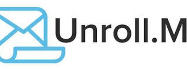 Unroll.me libera tu bandeja de entrada de las suscripciones que ya no te interesan