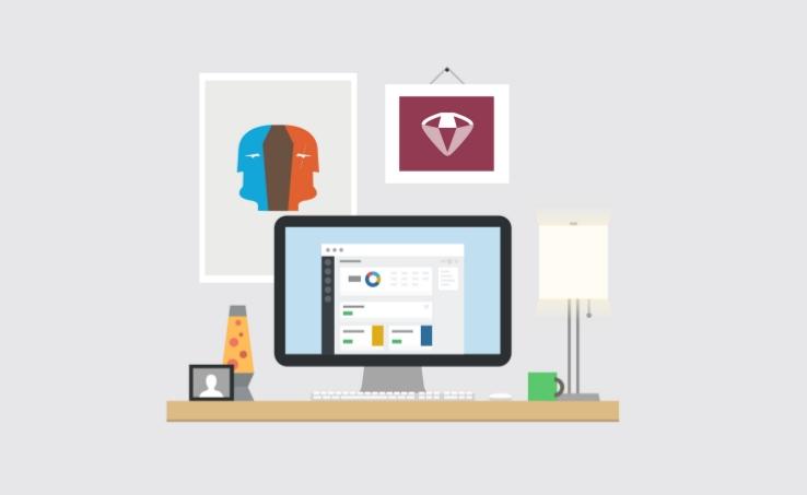 ¿Y si aprendes a programar? 5 sitios para hacerlo online