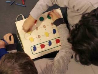 teach kids to program