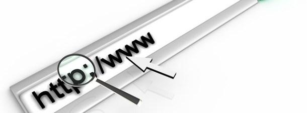 El bigbang de los dominios web que llega este año