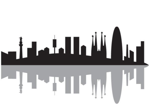 Proyecto Eunoia: patrones de movilidad para las smart cities